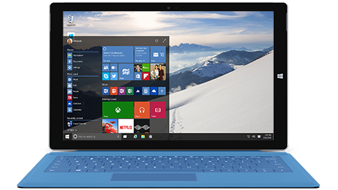 Windows_10_Insider_Preview10074_001