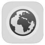 iPhone 6 Plusでも片手で操作できる! 無料のiPhone、iPad ニュースアプリ「Newsdaily」を紹介。