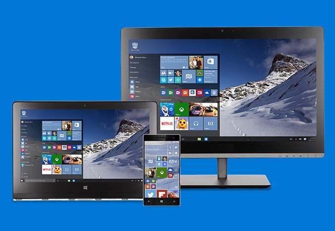 Windows_10_10130_004