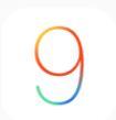 Appleが、日本語版の「iOS 9 プレビュー」ページを公式Webサイトにオープンしましたよ。