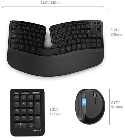 Sculpt_Ergonomic_Keyboard_002