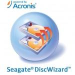 ハードディスク(HDD)を丸ごとバックアップできるフリーソフトとHDD、SSDについて