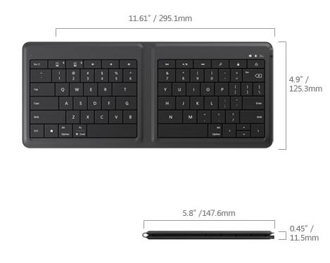 Universal_Foldable_Keyboard_001