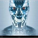 映画「ターミネーターGENESIS(ジェネシス)」が面白い、でも、現実の未来を考えると、こんな日が来るようで怖い。