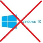 """Windows Update""を無効化する機能が実装された「Windows10 設定変更ツール WinUpdateSettings」 Ver1.7が公開"