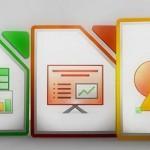 The Document Foundationが、無料のオフィススイート「LibreOffice 5.0」を正式公開