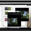Microsoftが、 Officeファミリーの新プレゼンアプリ「Sway」を一般公開