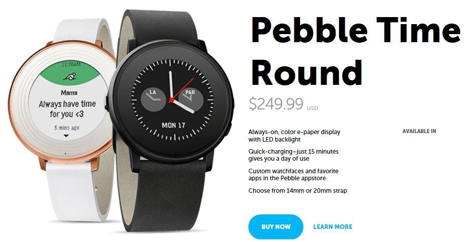 Pebble_Time_Round_002