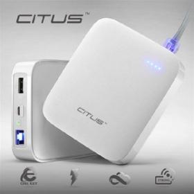 cytus-tech_NEO_W1s