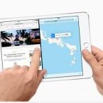 「iPad ProがまだノートPCの代わりになり得ない理由」が、ちょっと面白かったので紹介します。
