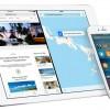 Appleが、モバイル向けの最新版OS「iOS 9.0.1」の提供を開始