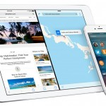 Appleが、「iOS 9」の提供を開始 「iPhone 6 Plus」、「iPad 2」をアップデートしてどうなったか?