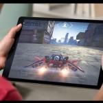悩ましい選択肢、Apple「iPad Pro」とMicrosoft「Surface Pro 3」どんな使い道があるのか?