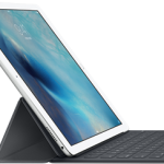 Appleの発表会で、「Apple TV」、「iPad Pro」と「iPad mini 4」、「iPhone 6s」と「iPhone 6s Plus」を発表