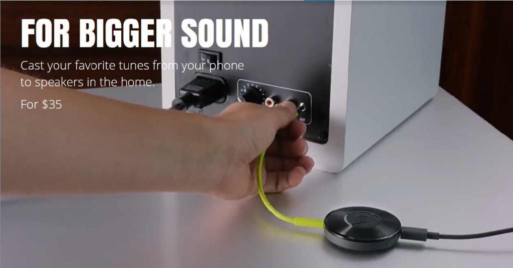 Chromecast_Audio_002