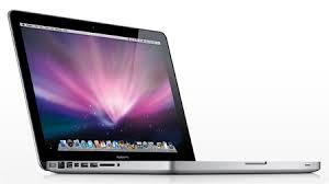 MacBook_Pro_001