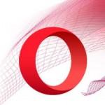 Opera Software ASAが、デスクトップ向けWebブラウザー「Opera 33」の正式版をリリース