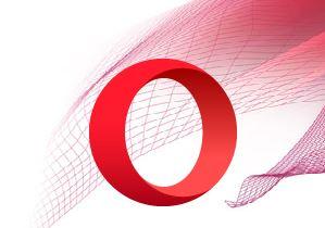 Opera33_001