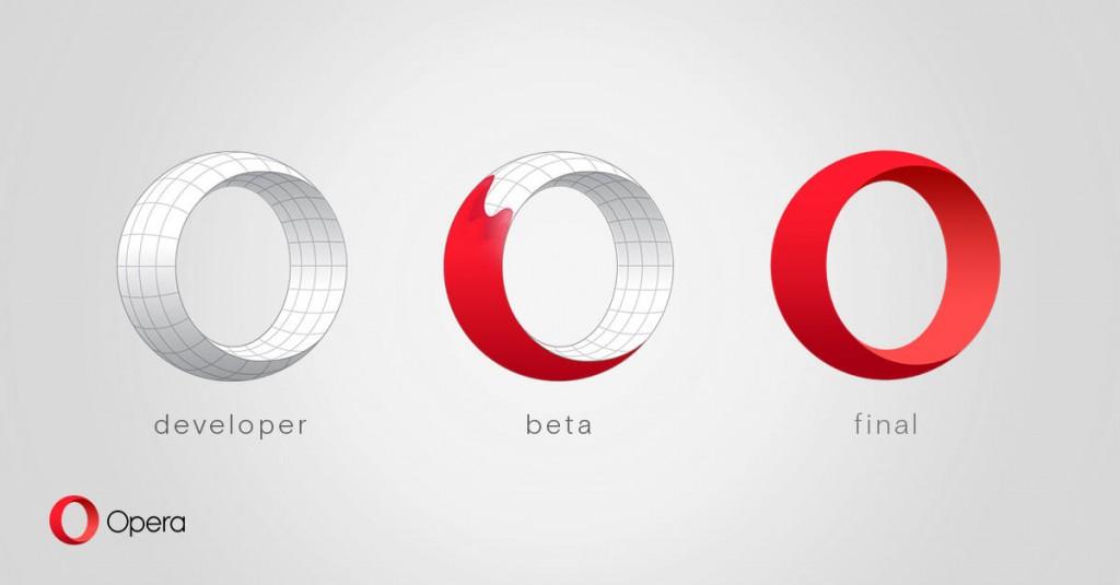 Opera33_004