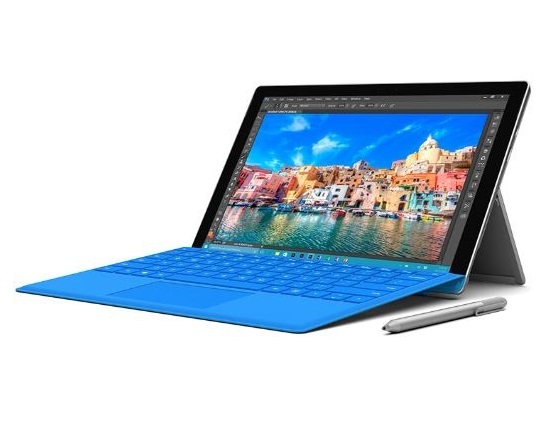 Surface_Pro_4_002