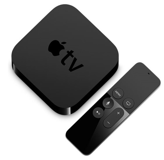 apple_tv_2015_001