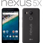 Y!mobileが、最新のAndroid 6.0(Marshmallow)搭載のスマートフォン「Nexus 5X」を10月20日に発売すると発表