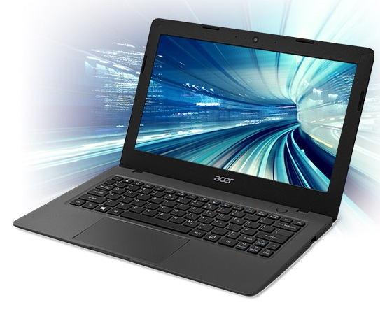 Aspire_One_Cloudbook_11_01