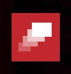 CubePDF_ImagePicker_002