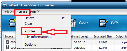 iWisoft_Free_Video_Converter_003