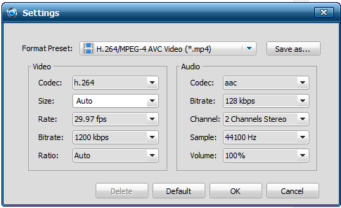 iWisoft_Free_Video_Converter_004