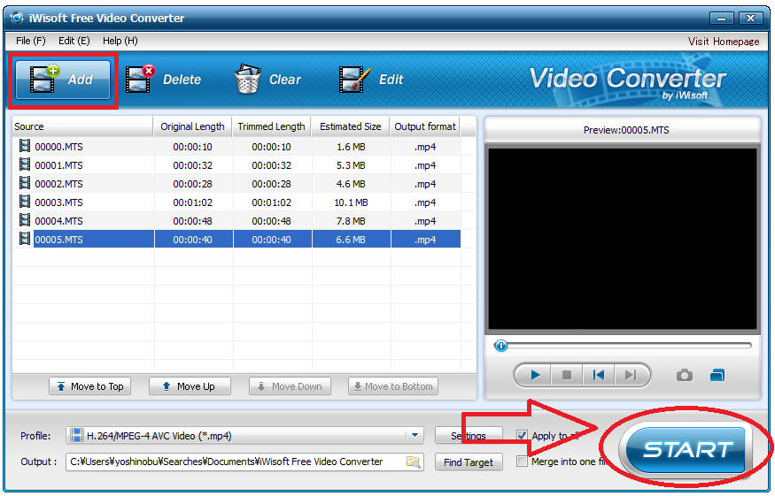 iWisoft_Free_Video_Converter_006