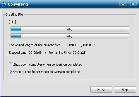 iWisoft_Free_Video_Converter_008