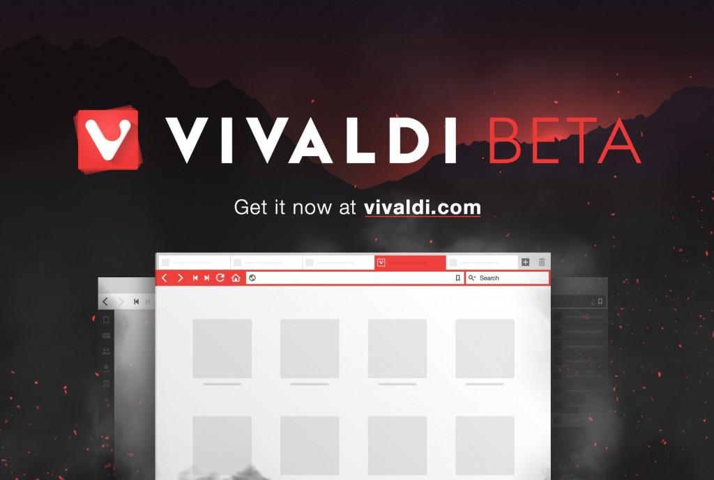 vivaldi_beta_003