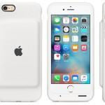 Appleのアップデートリリース(「OS X El Capitan 10.11.2」、「Safari 9.0.2」、「iOS 9.2」)と新商品2つのニュース