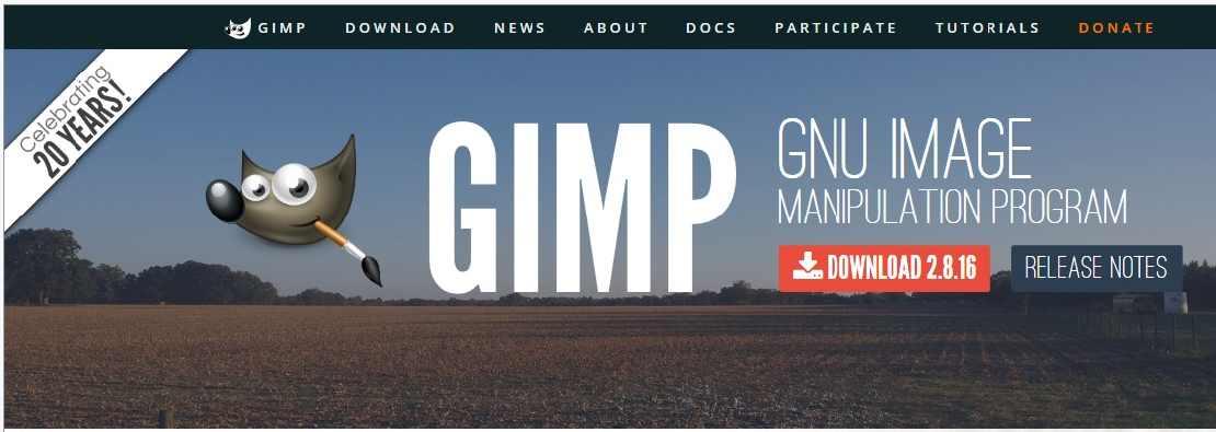 gimp_2015_20_001