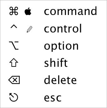 mac_syoto_cut_ma-k_001