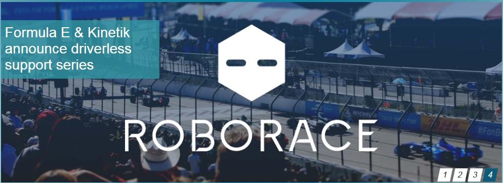 roborace_news_002