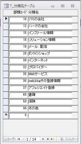 Access2010_apuri_201601_bun_001
