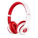 Apple Storeが、Beatsヘッドフォンの日本限定モデル「Beats Solo2」と「Powerbeats2」を発売