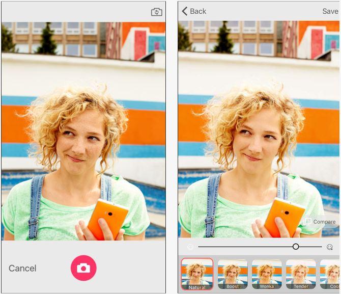 Microsoft_Selfie_001