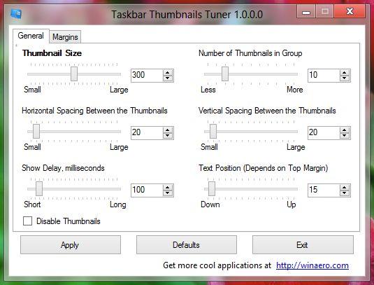 Taskbar_Thumbnails_Tuner_001
