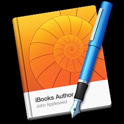 電子書籍の作り方 その1 電子書籍を作成するためのアプリケーションとその他便利アプリ利用方法についてです