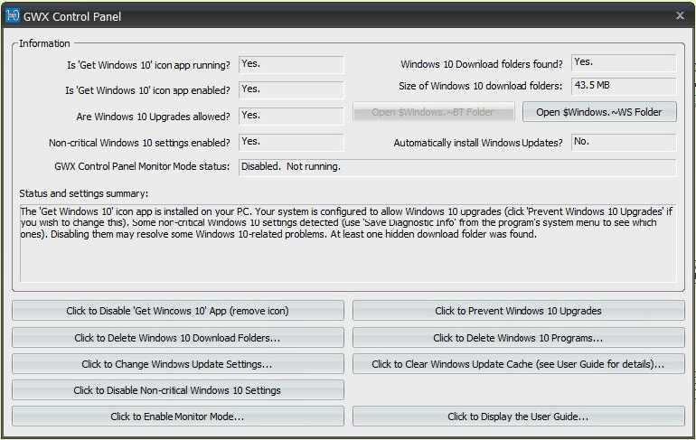 GWX_Control Panel_001