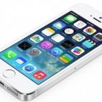 ワイモバイルが、「iPhone 5s」を3月4日から発売