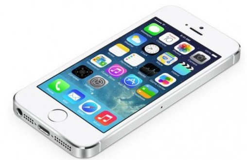 iPhone_5s_001