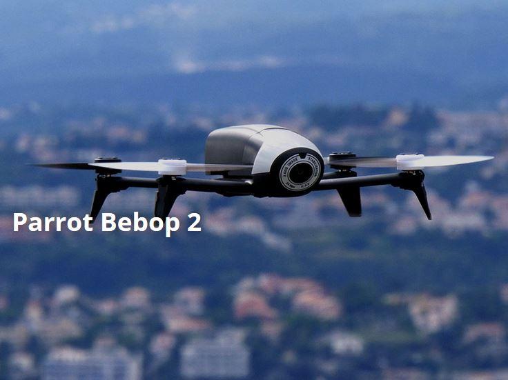 Bebop2_002
