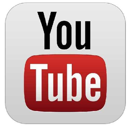 YouTube_logo_001