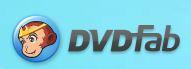 dvdfab_logo_001