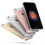 Appleが、電池が劣化したiPhoneの速度を低下させていた問題で、意図的な速度低下を無効に設定できるようするアップデートを提供すると予告したようです。