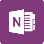 Microsoft社が、「Evernote」から「Microsoft OneNote」へのデータインポートツールをリリース